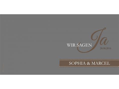 Moderne Einladungskarten Hochzeit einladungskarte hochzeit moderne pastellfarben quot mint quot