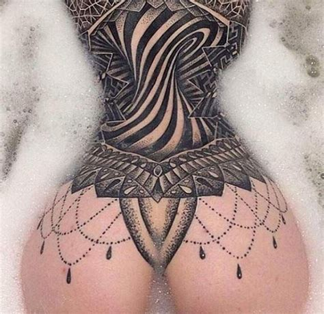 illusion tattoos designs 123 best images about 3d on compass