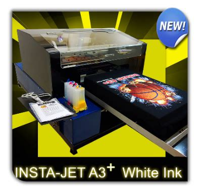 Printer Dtg A4 Murah distributor usa inks printer dtg tinta dtg ciss infus