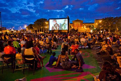 best movies for backyard movie night top summer outdoor movie screenings in philadelphia in 2017 visit philadelphia