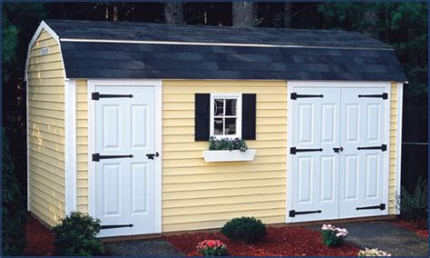8 X 16 Shed by 8 X 16 Shed 12 X 16 Shed Plans Read This If You Need A
