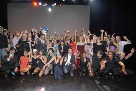 imagenes teatro musical photo flash la gala de los premios teatro musical 2010 en