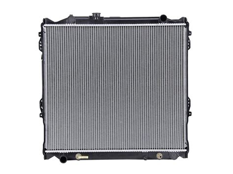 1996 toyota 4runner radiator 1996 toyota 4runner limited 3 4 liter v6 radiator stock