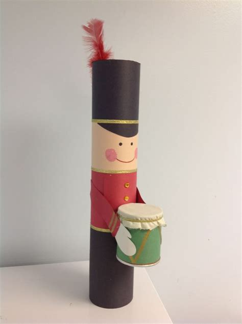 toy soldier craft for kids soldier preschool soldiers soldiers and toys