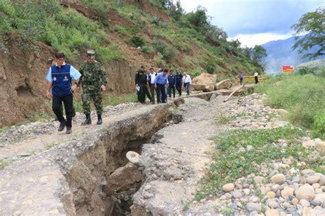 quienes declaran en colombia 2016 declaran calamidad p 218 blica en colombia huila