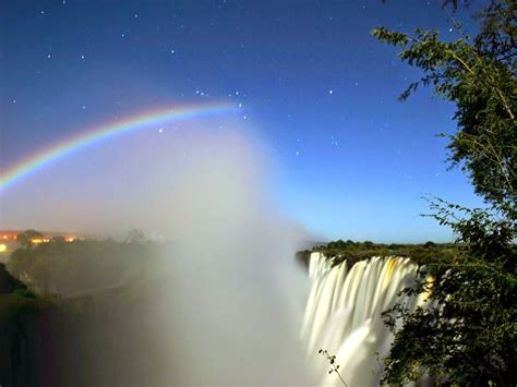 beautiful images lovable images beautiful rainbow wallpapers free download