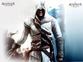 assassin's creed unity патч 1.4