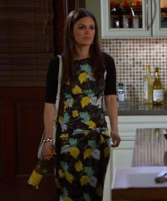 Style Bilson Fabsugar Want Need 3 by Why Zoe Hart From Quot Hart Of Dixie Quot Is The Fashion Icon We Need
