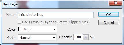 tutorial dasi kotak memperbaiki dasi yang miring info photoshop