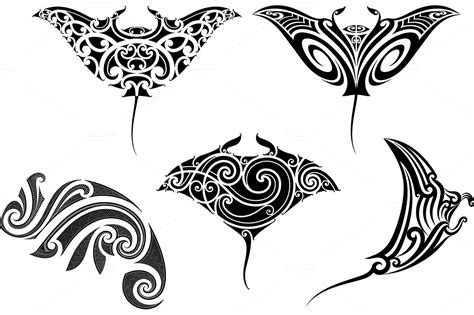 design templates fonts free tattoo fonts maori tattoo patterns 5x patterns on creative market