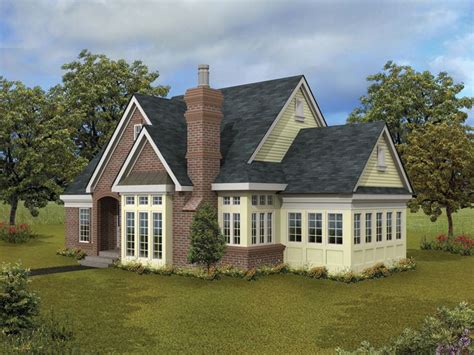small english cottage plans darbytown english cottage home english cottages cottage