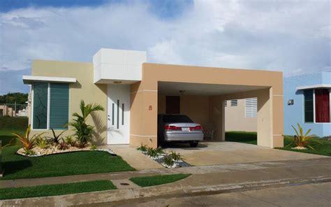 venta viviendas banco popular listado inmobiliarias bancos listado de casas reposeidas