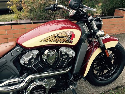 Limited Tangki Honda Win check out these indian motorcycle photos that made