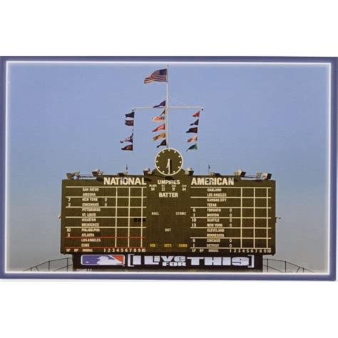 Cubs Ticket Office by Chicago Cubs Home Office School Novelties Cubbies