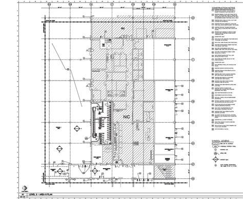 Anaheim Convention Center Floor Plan 100 anaheim convention center floor plan 100