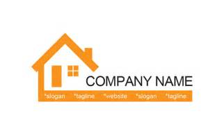 logo templates free free real estate logo templates 187 igraphic logo