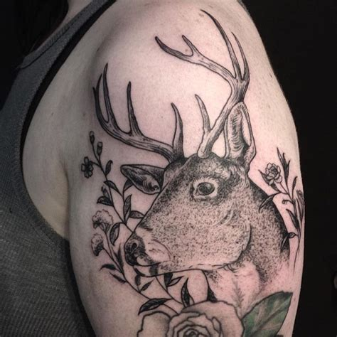 evan davis tattoo 172 best images about tattoos piercings on
