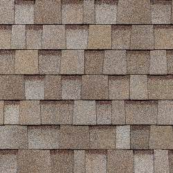 shingles colors owens corning trudefinition duration shingle colors lsdg