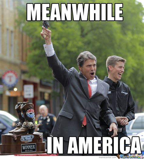 Meanwhile In America Meme - meanwhile in america by colmulhall meme center