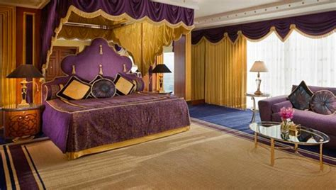 most expensive hotel room in the world 8 most expensive hotel rooms in the world vanilla luxury