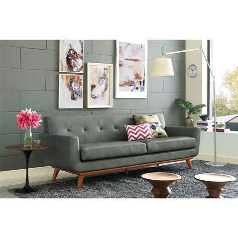 big sofa lila modern sofas lila gray sofa eurway furniture