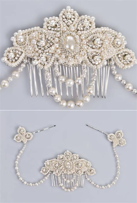 25  best ideas about Wedding Accessories on Pinterest