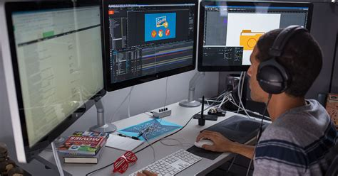 become layout artist become a motion graphics artist learning path