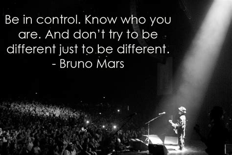 download mp3 bruno mars don t believe me just watch download mp3 bruno mars happy be different bruno mars text