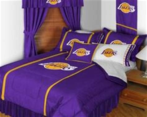 lakers bedroom ideas 1000 images about lakers inspired on pinterest