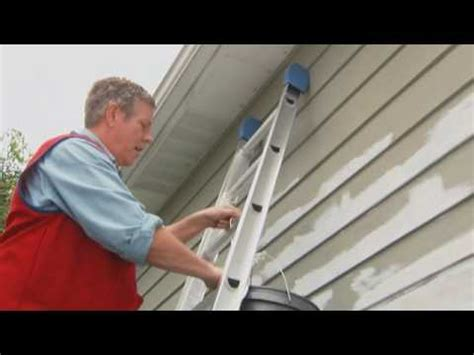 what of paint to use on exterior metal door how to paint exterior trim and wood home siding