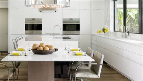 flat panel kitchen cabinets white flat panel kitchen cabinets vs shaker style