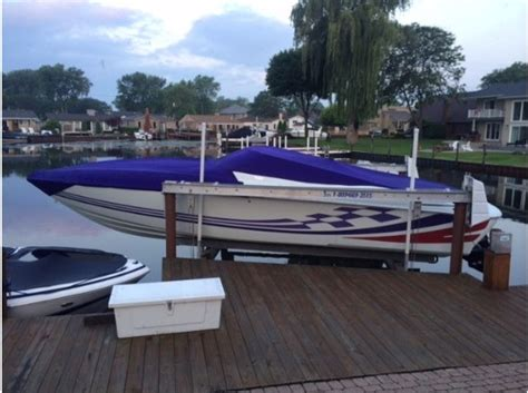 spectre boats for sale baja spectre boats for sale