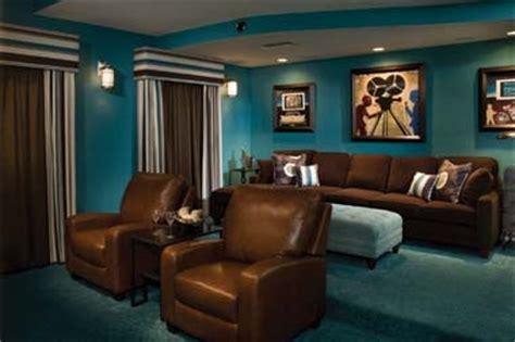 media room color ideas media room color schemes home decorating ideas
