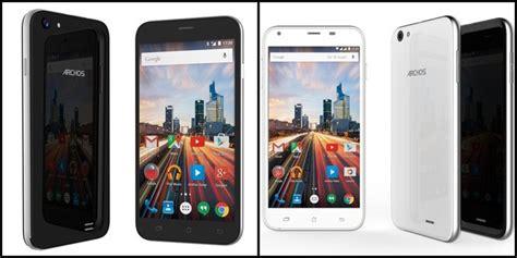 erafone tasikmalaya duo smartphone android lollipop berteknologi 4g ini dijual