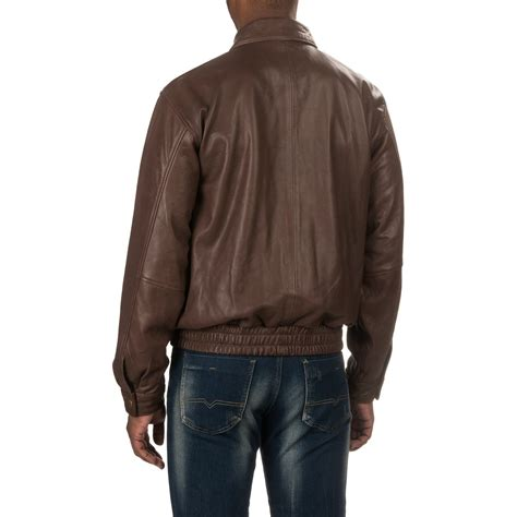 rugged mens jackets rugged leather jacket rugs ideas