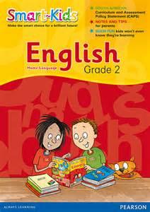 smart kids english grade 2 workbook smartkids