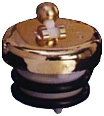 flip it bathtub drain stopper flip it bathtub drain stopper 28 images bathtub drain stopper grand sales ppp mfg