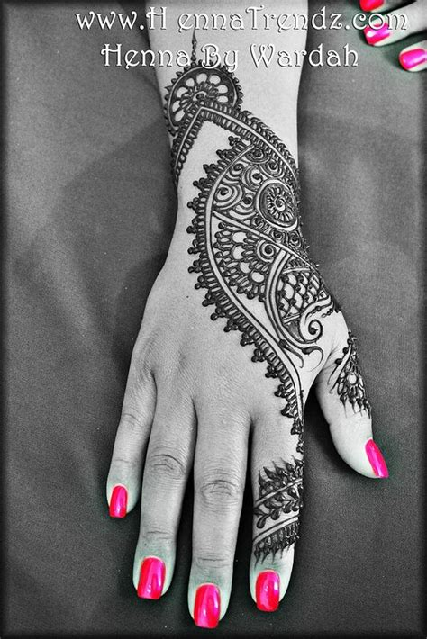 henna tattoo artist redding ca 171 best images about henna designs on