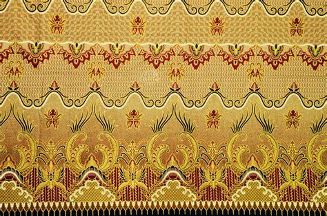 wallpaper batik bunga black and white image corak batik joy studio design