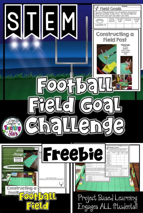 field layout engineer 30 best stem challenges images on pinterest teaching
