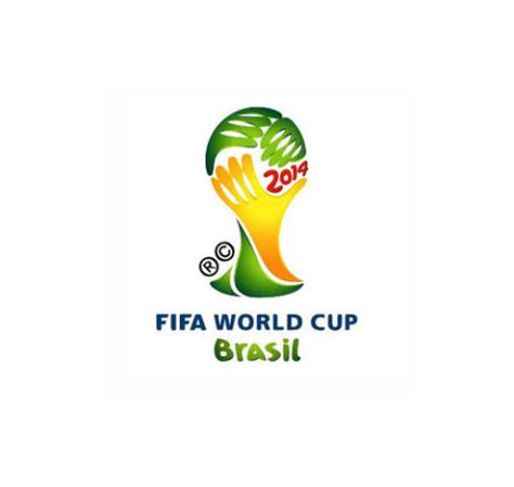 World Cup Sweepstake - world cup sweepstake kit the sick childrens trust