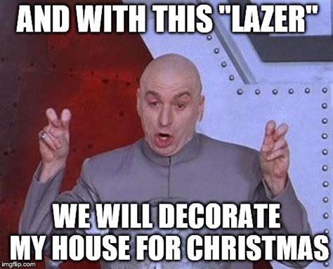 Lazer Meme - dr evil laser meme imgflip