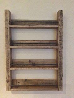 diy barn wood spice rack pallet spice rack jars pictures of and glasses