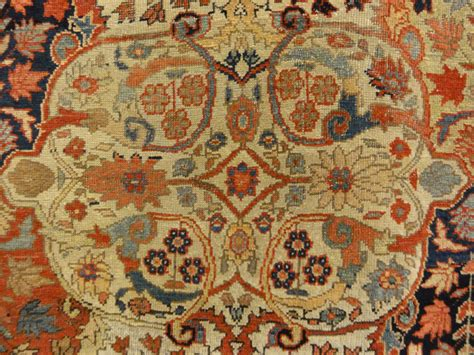 rugs and more santa barbara antique ziegler classic rug rugs more