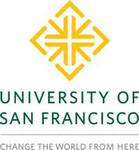 Http Info Sf Edu Degrees Mba Master Of Business Administration by Find A Masters Degree Worldwide Postgraduate Msc Ma Mba