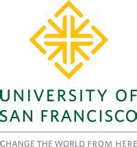 Univ Of San Francisco Mba by Find A Masters Degree Worldwide Postgraduate Msc Ma Mba