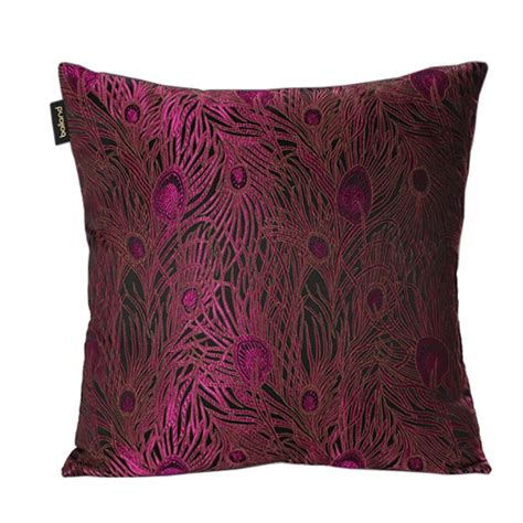 bed throw pillows decorative throw pillows for bed classic peacock classical