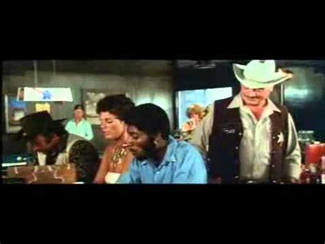 Watch Hardcore 1979 Full Movie Convoy 1978 Film Youtube