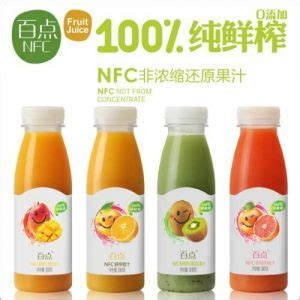 fruit juice brands fresh fruit juice brands is strawberry a fruit