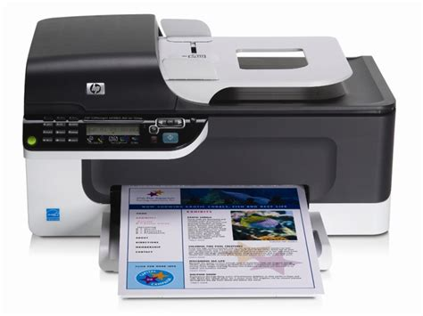 hp officejet reset images images of hp officejet reset hp officejet j4580 printer drivers download for windows 7 8 1